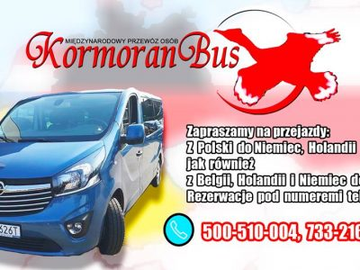 kormoranbus-zdjecie-3